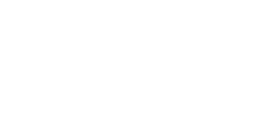 Logo Treda Solutions