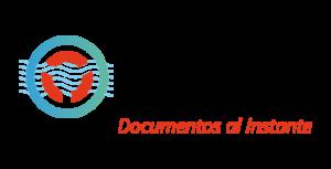 Logo Firma Seguro
