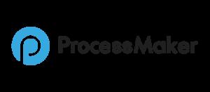 Logo Processmaker