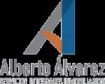 ALBERTO-ALVAREZ